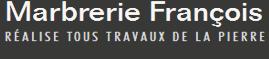 Marbrerie Francois
